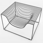 Grid. Design Komplot.