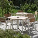 SunSet möbelgrupp, Upsala. Design, Mats Aldén